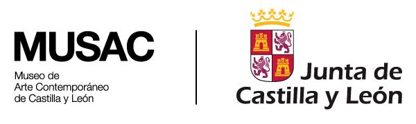 Logo Musac JCyL